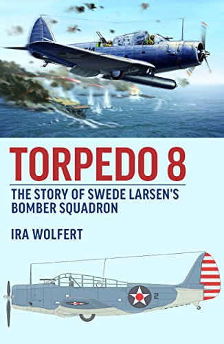 https://www.amazon.com/Torpedo-Story-Larsens-Bomber-Squadron-ebook/dp/B00JXN15XG